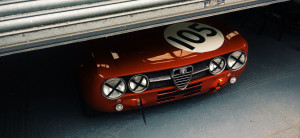 life-and-engines-alfa-romeo