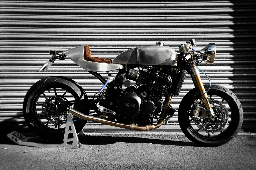 Triumph-Cafe-Racer-Custom-Trophy