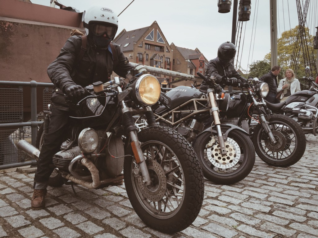 The-Bike-Shed-MC-London-Event-Motorbike-Cafe-Racer-Life-and-Engines1